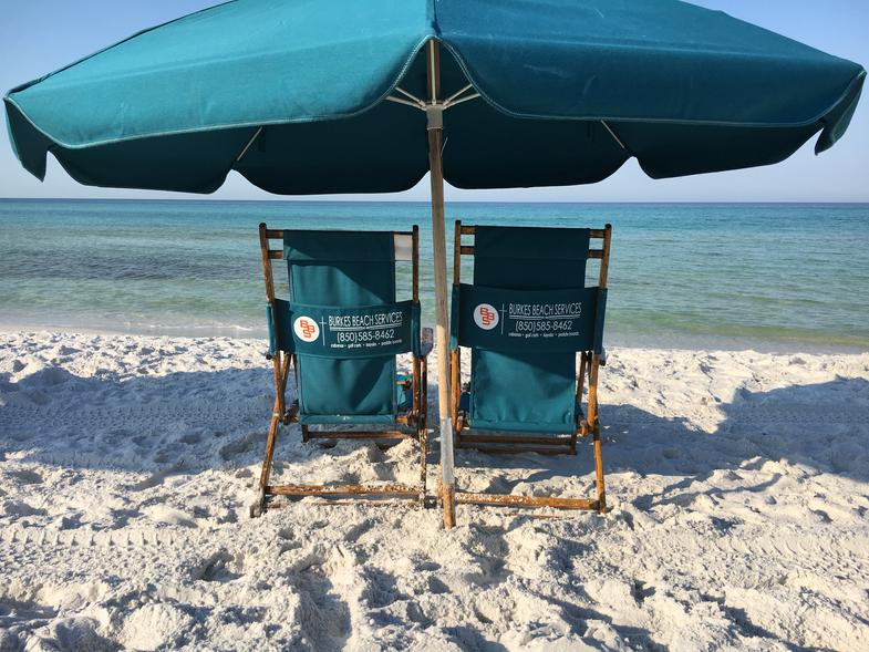 call 850-461-1999 shuttle grayton beach fl 32459 to/from airport vps ecp pns, airport shuttle grayton beach, grayton beach airport shuttle, shuttle service grayton beach, shuttle service santa rosa beach, airport shuttle santa rosa beach