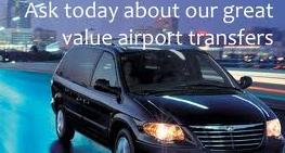 Call 850-461-1999 for dependable on-time shuttle service to/from airport, vps, ecp, pns airports, fort walton beach airport, pensacola airport, panama city beach airport""